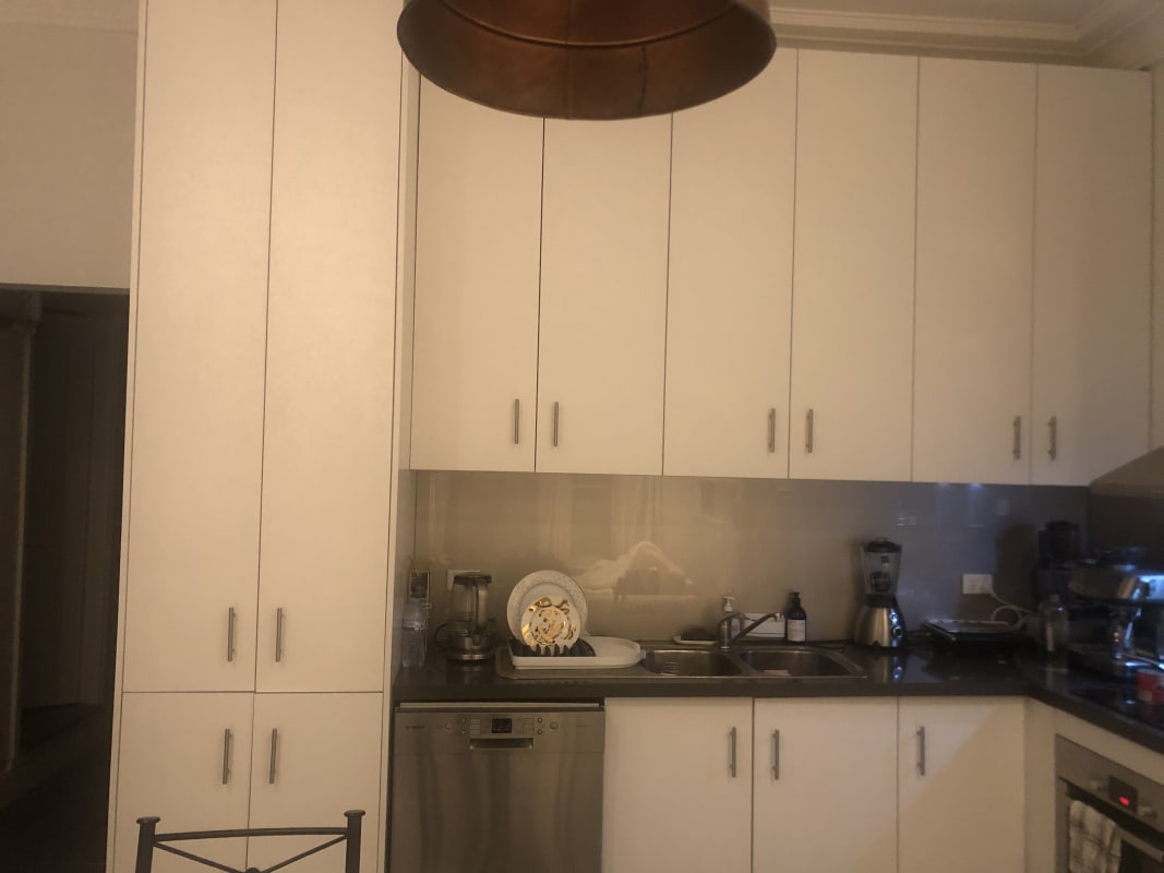$320, Flatshare, 2 bathrooms, Crown Street, Surry Hills NSW 2010