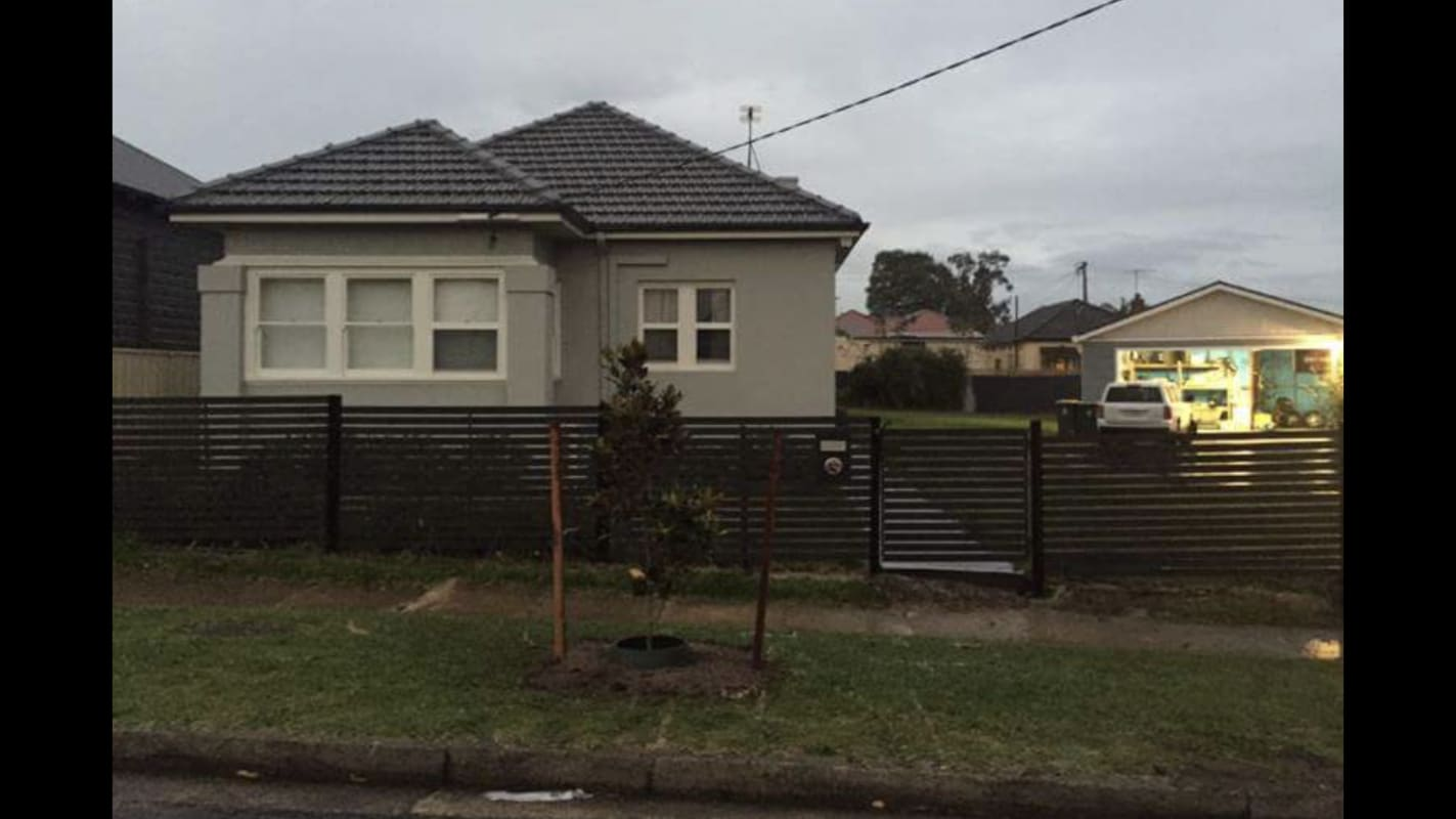 $190, Share-house, 3 bathrooms, Havelock Street, Mayfield NSW 2304