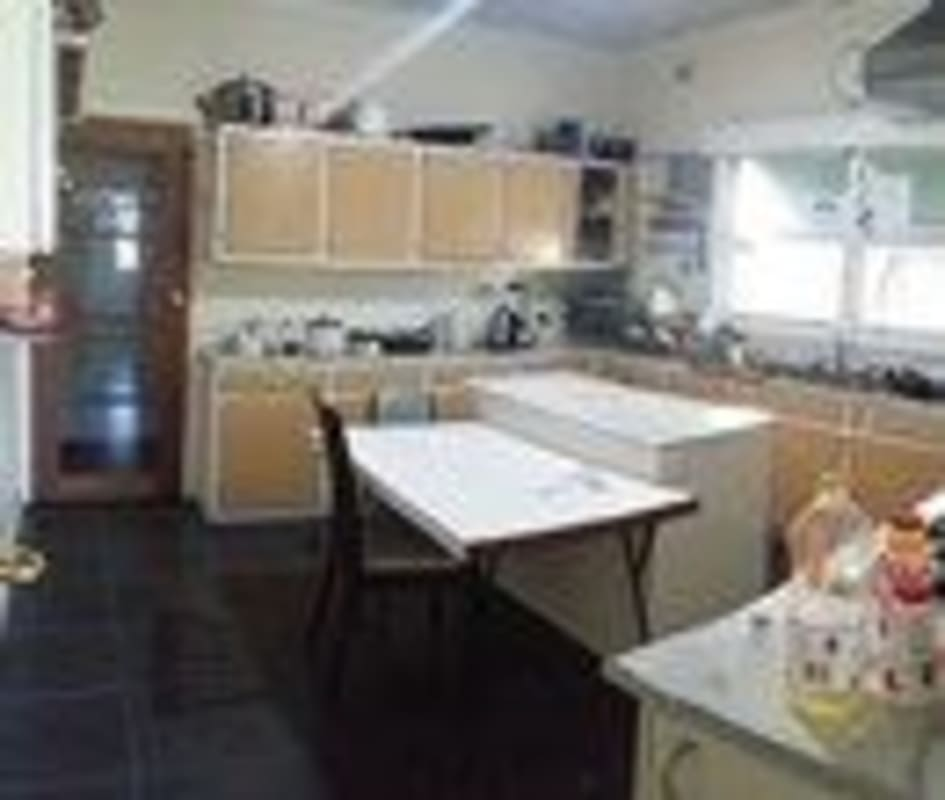 $140, Share-house, 6 bathrooms, Florence Avenue, Clayton VIC 3168