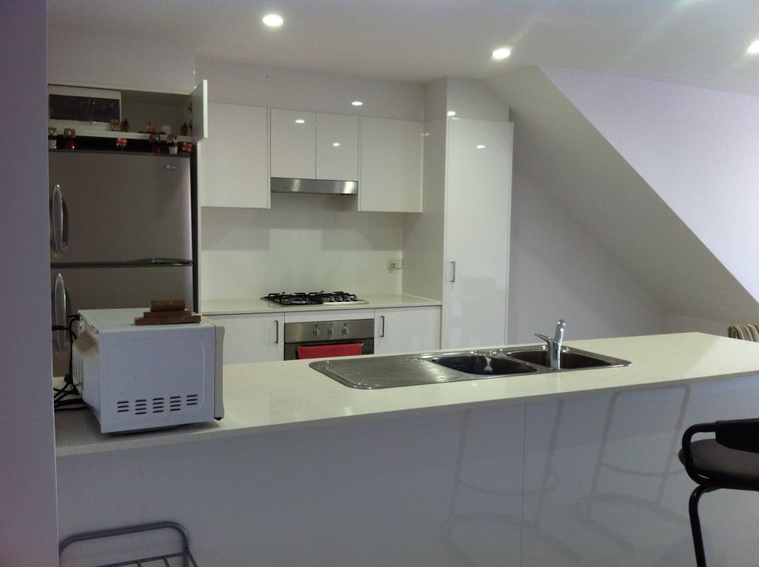 $210, Flatshare, 3 bathrooms, Gladstone Avenue, Wollongong NSW 2500