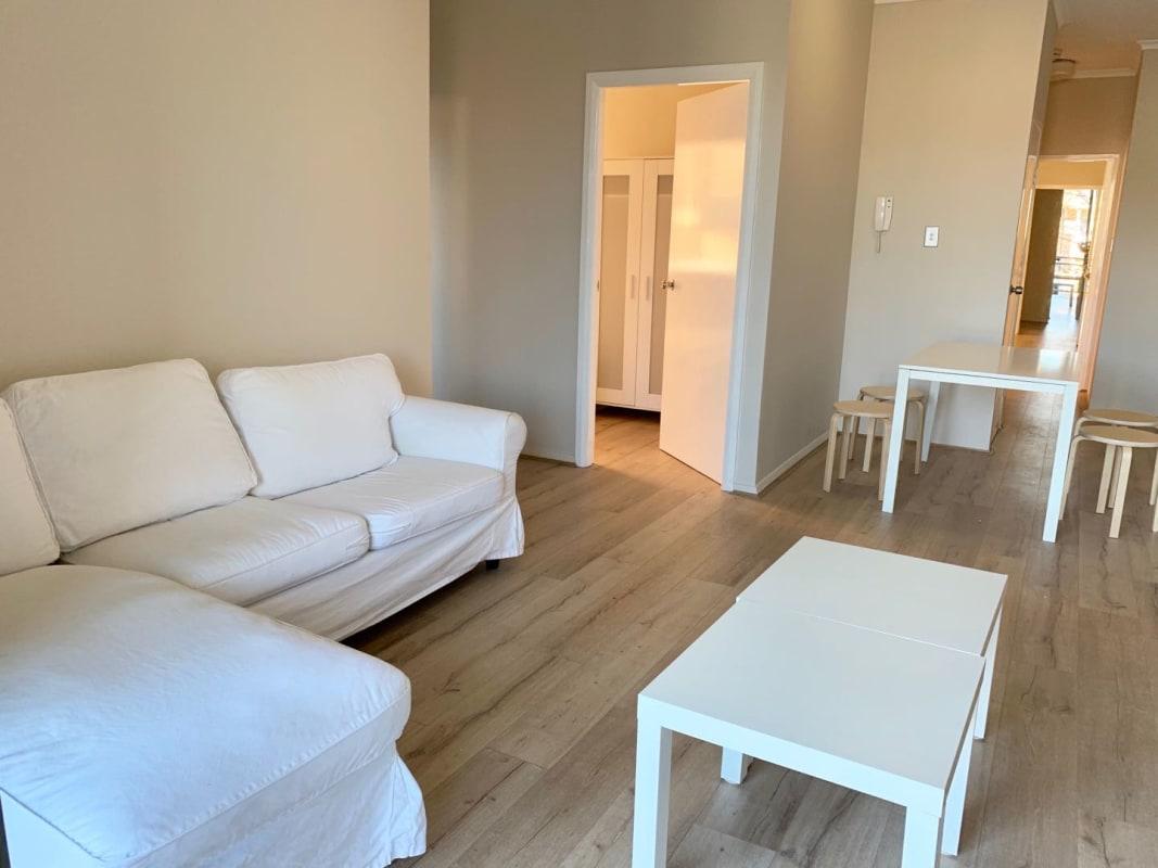 $140, Flatshare, 3 bathrooms, Harbourne Road, Kingsford NSW 2032