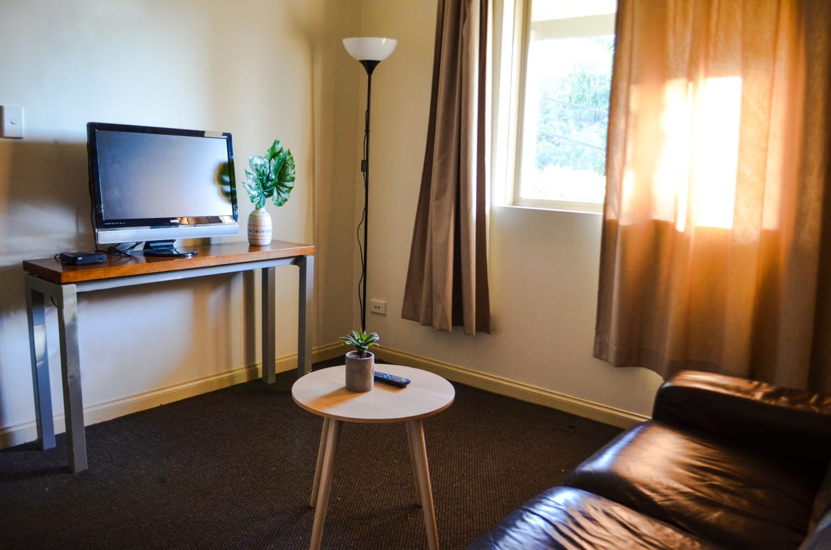 $250, Flatshare, 3 bathrooms, Coogee Bay Road, Coogee NSW 2034