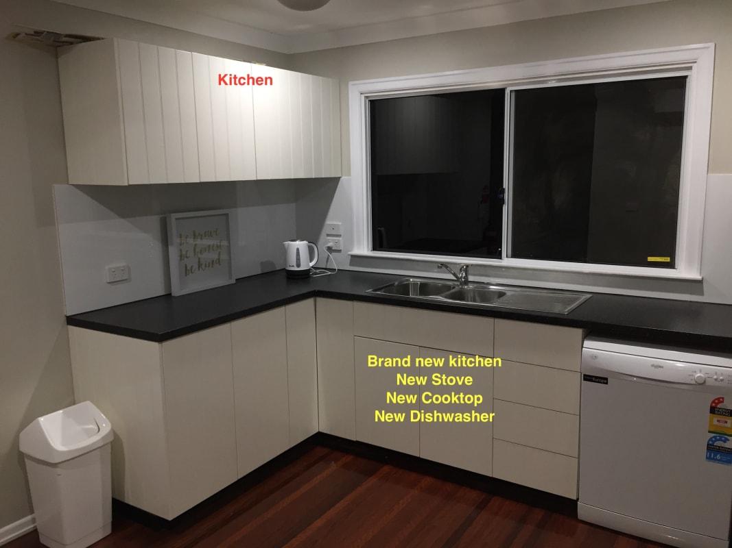 $170, Share-house, 5 bathrooms, Culworth Street, Chermside West QLD 4032