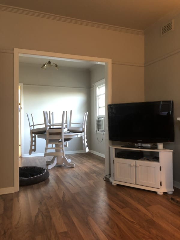 $150, Share-house, 3 bathrooms, Fenacre Street, Strathmore VIC 3041