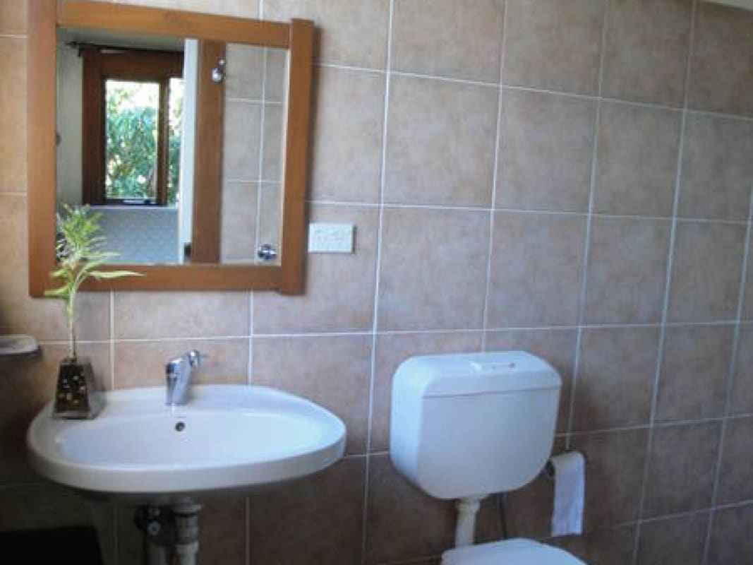 $450, Studio, 1 bathroom, Wheatleigh , Crows Nest NSW 2065