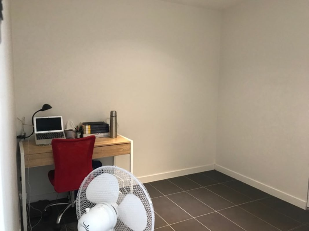 $150, Flatshare, 2 bathrooms, Roden Street, West Melbourne VIC 3003