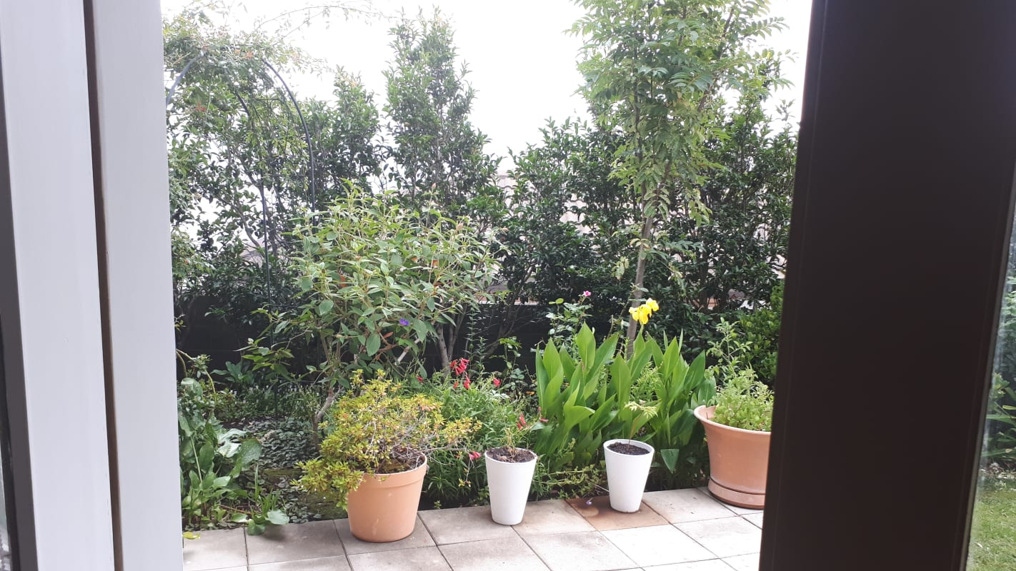 $250, Student-accommodation, 1 bathroom, Mercedes Place, Bellerive TAS 7018