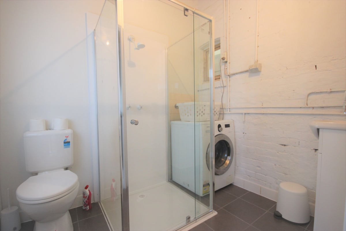 $245-259, Share-house, 2 rooms, Philip Street, Adelaide SA 5000, Philip Street, Adelaide SA 5000