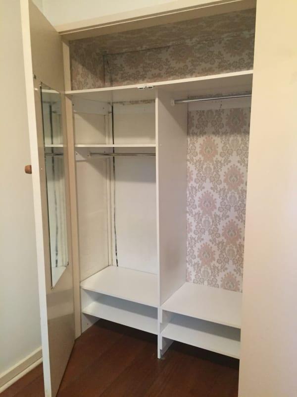 $195, Flatshare, 2 bathrooms, Park Road, Glen Iris VIC 3146