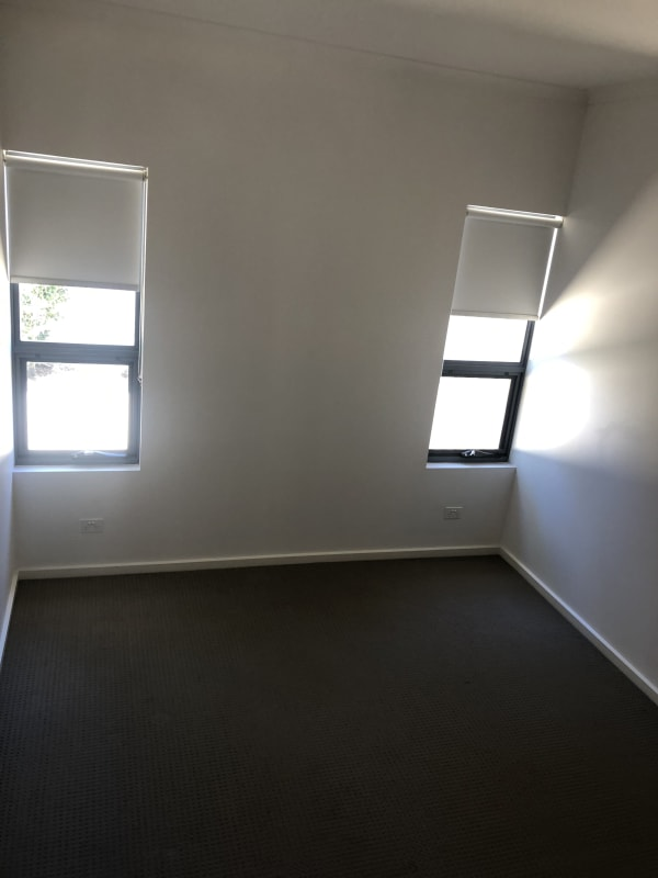 $185, Share-house, 3 bathrooms, Bray Street, Morphettville SA 5043