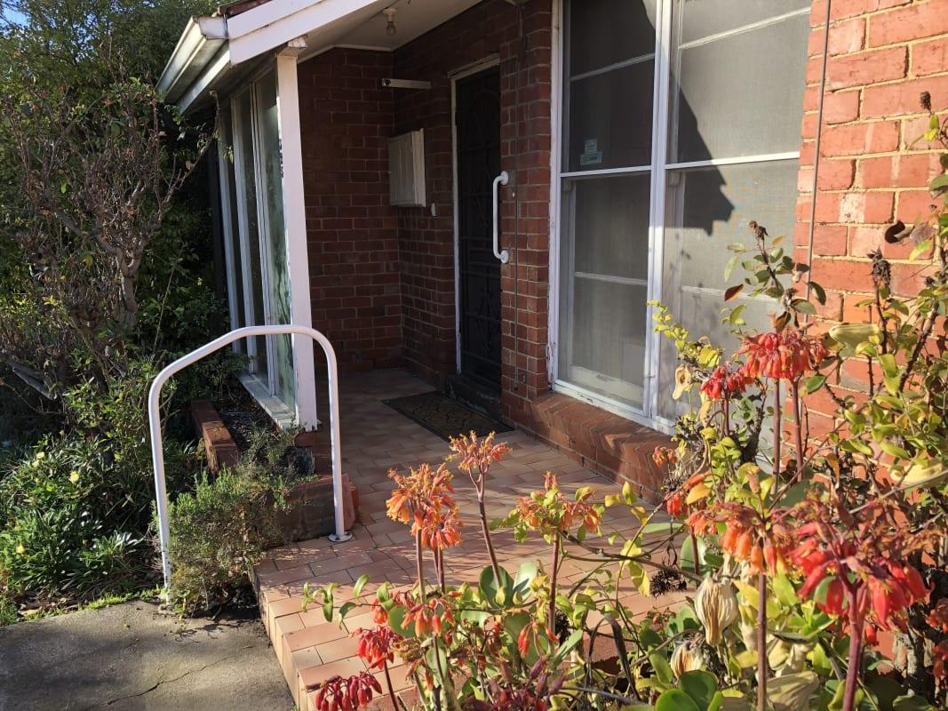 $185, Share-house, 3 bathrooms, Bell Street, Bellfield VIC 3081