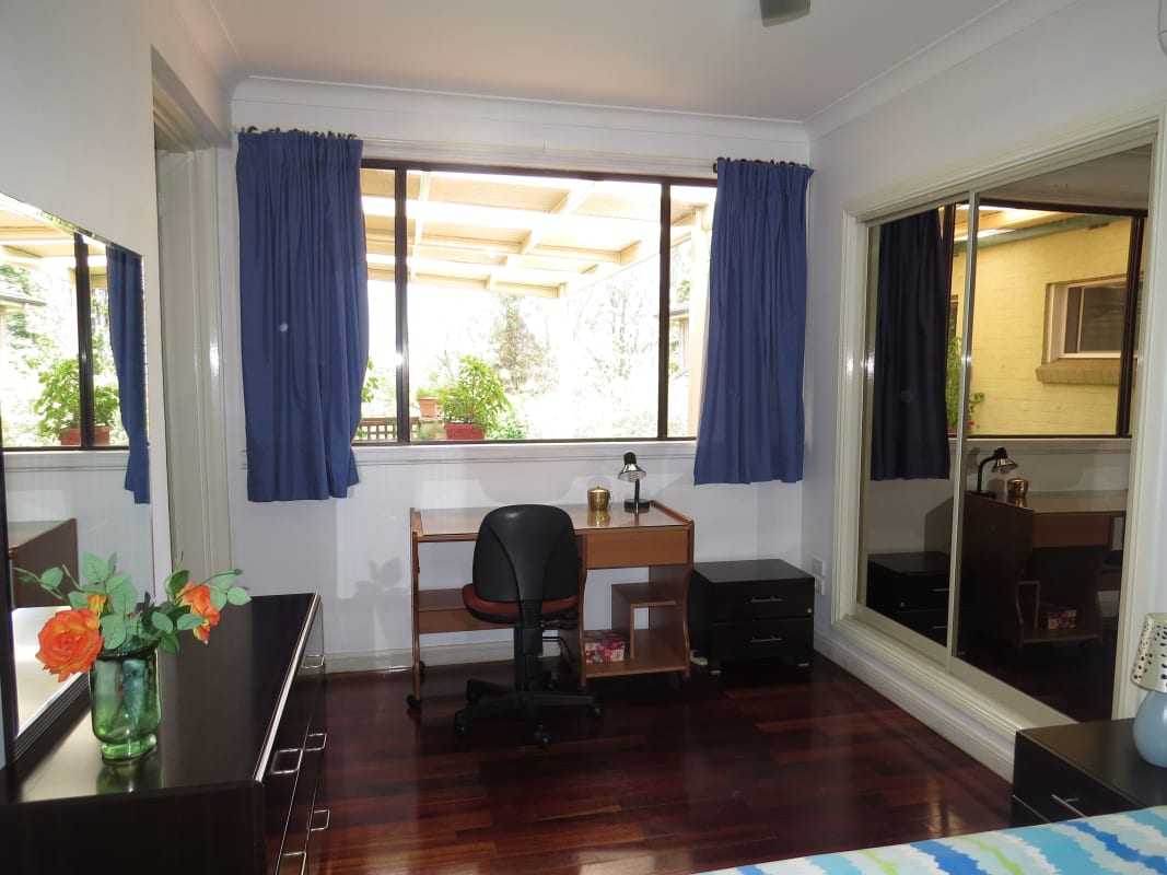 $250, Share-house, 3 bathrooms, Wentworth Avenue, North Rocks NSW 2151