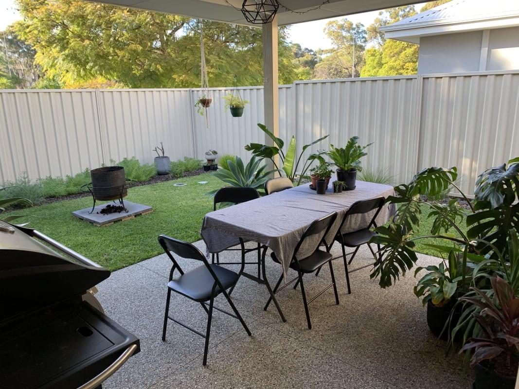$220, Share-house, 3 bathrooms, Holland Street, Fremantle WA 6160