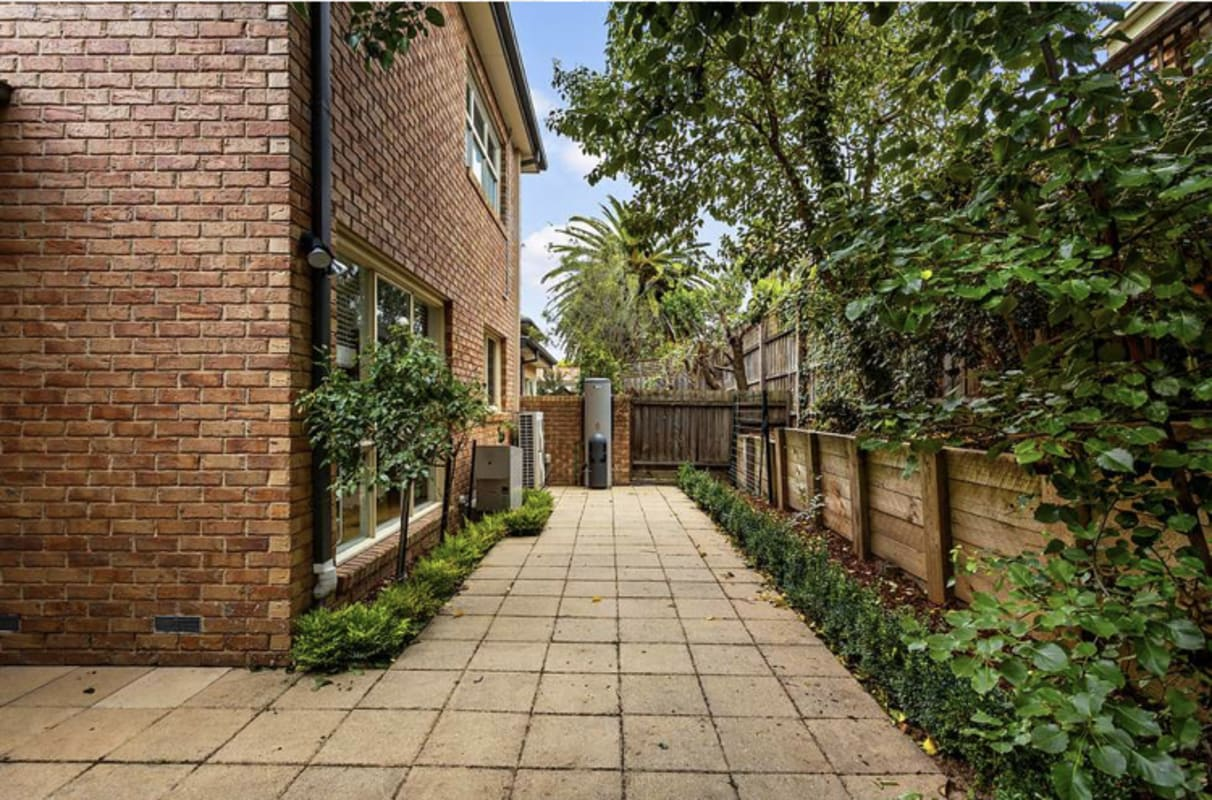 $250, Share-house, 3 bathrooms, Scotch Circuit, Hawthorn VIC 3122