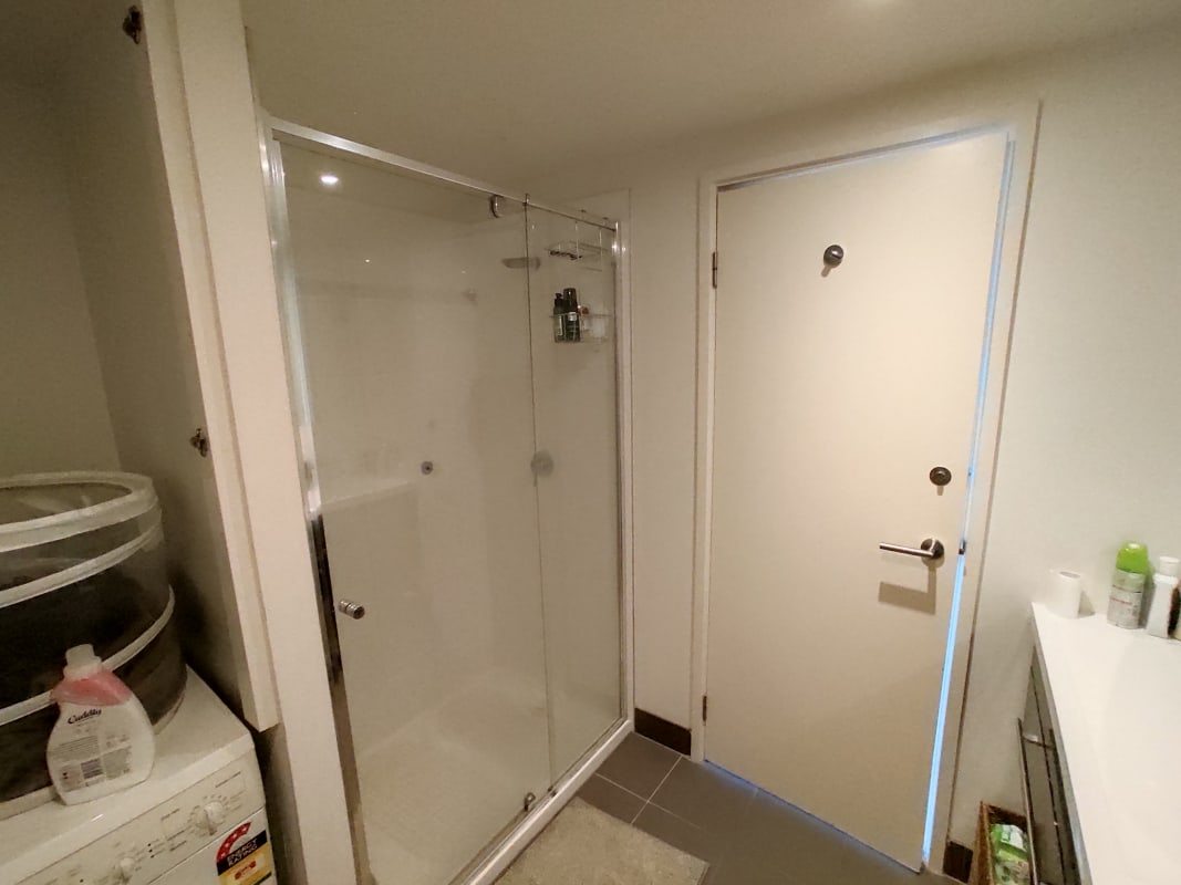 $310, Flatshare, 2 bathrooms, Clarendon Street, Southbank VIC 3006