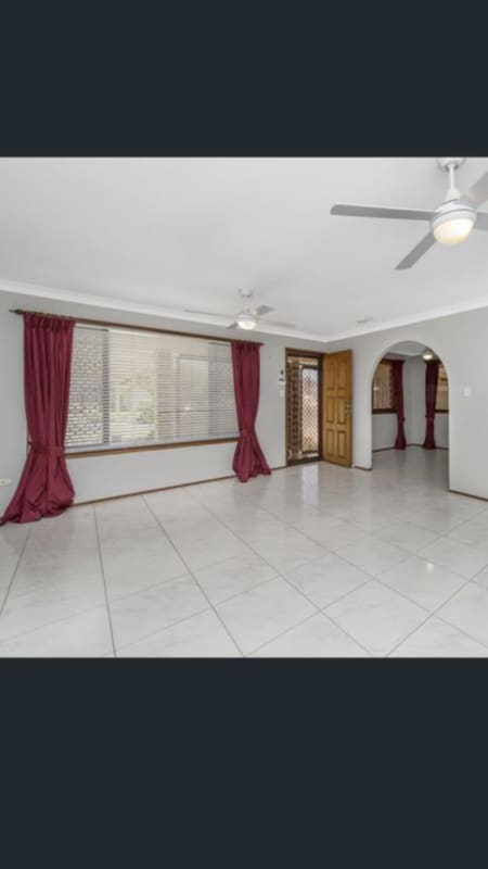 $210, Share-house, 3 bathrooms, Tralee Road, Eagleby QLD 4207