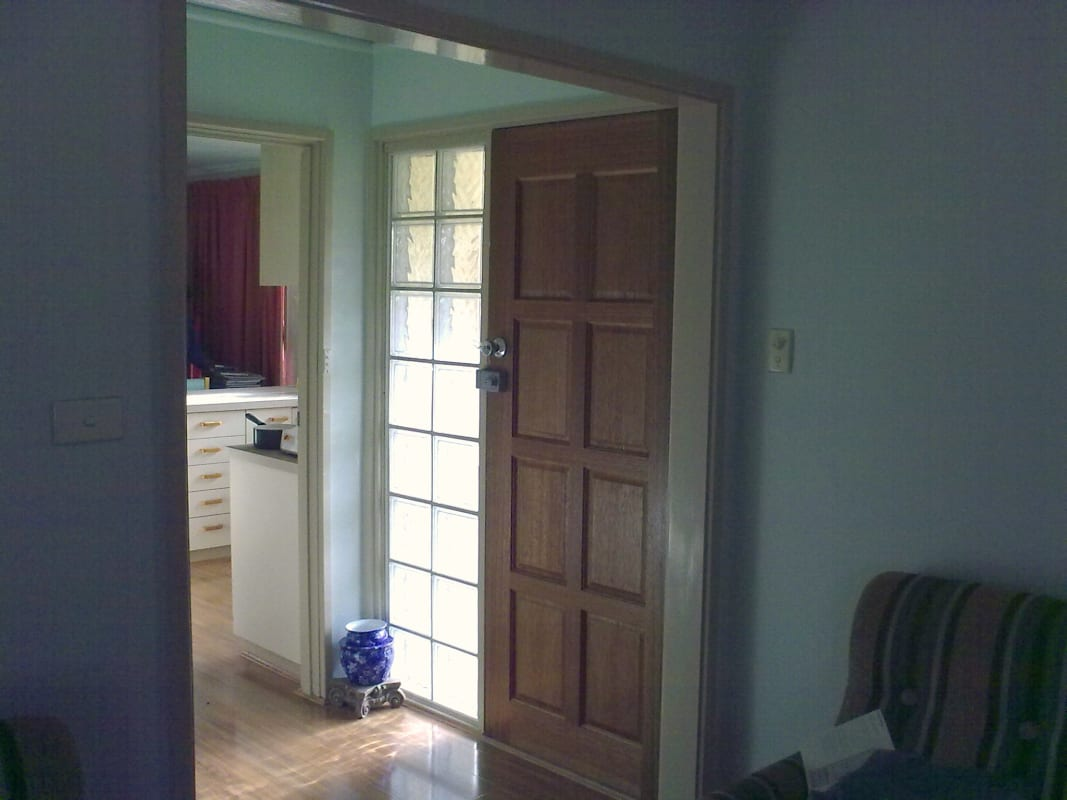 $200, Share-house, 4 bathrooms, Macadam Street, Page ACT 2614