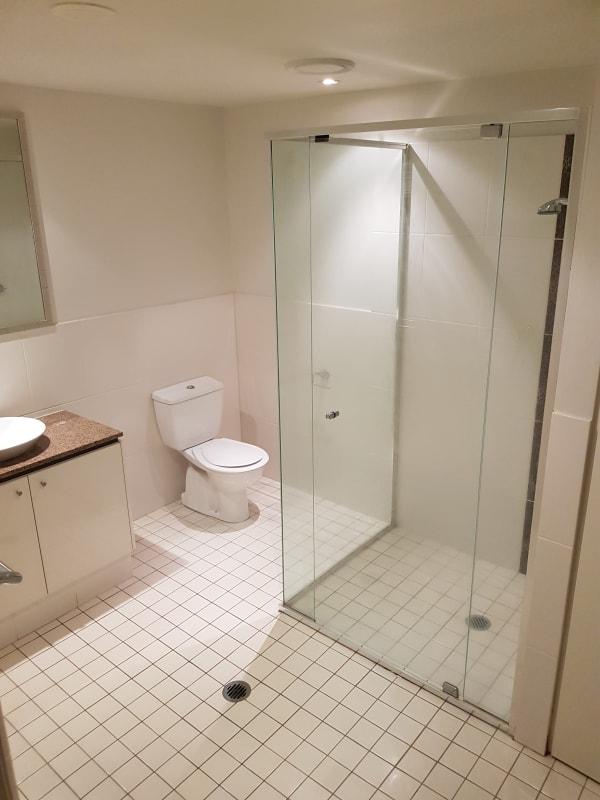 $200, Flatshare, 2 bathrooms, Varsity Parade, Varsity Lakes QLD 4227
