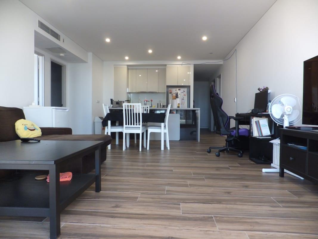 $325, Flatshare, 3 bathrooms, Banks Avenue, Pagewood NSW 2035