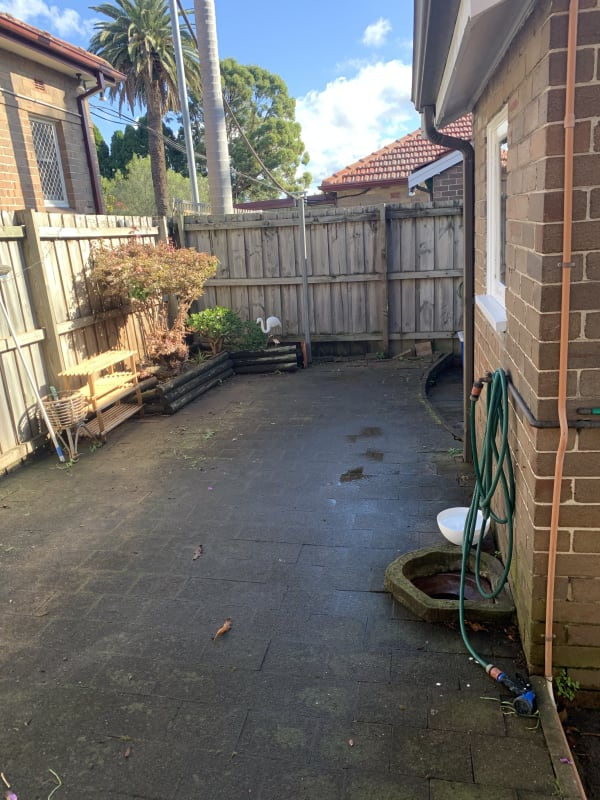 $300, Share-house, 2 bathrooms, Arthur Street, Croydon Park NSW 2133
