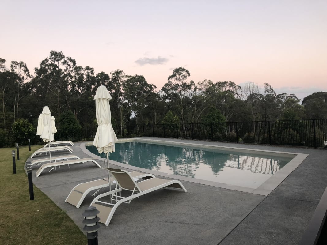 $220, Share-house, 3 bathrooms, Tilbury Rise, Upper Coomera QLD 4209