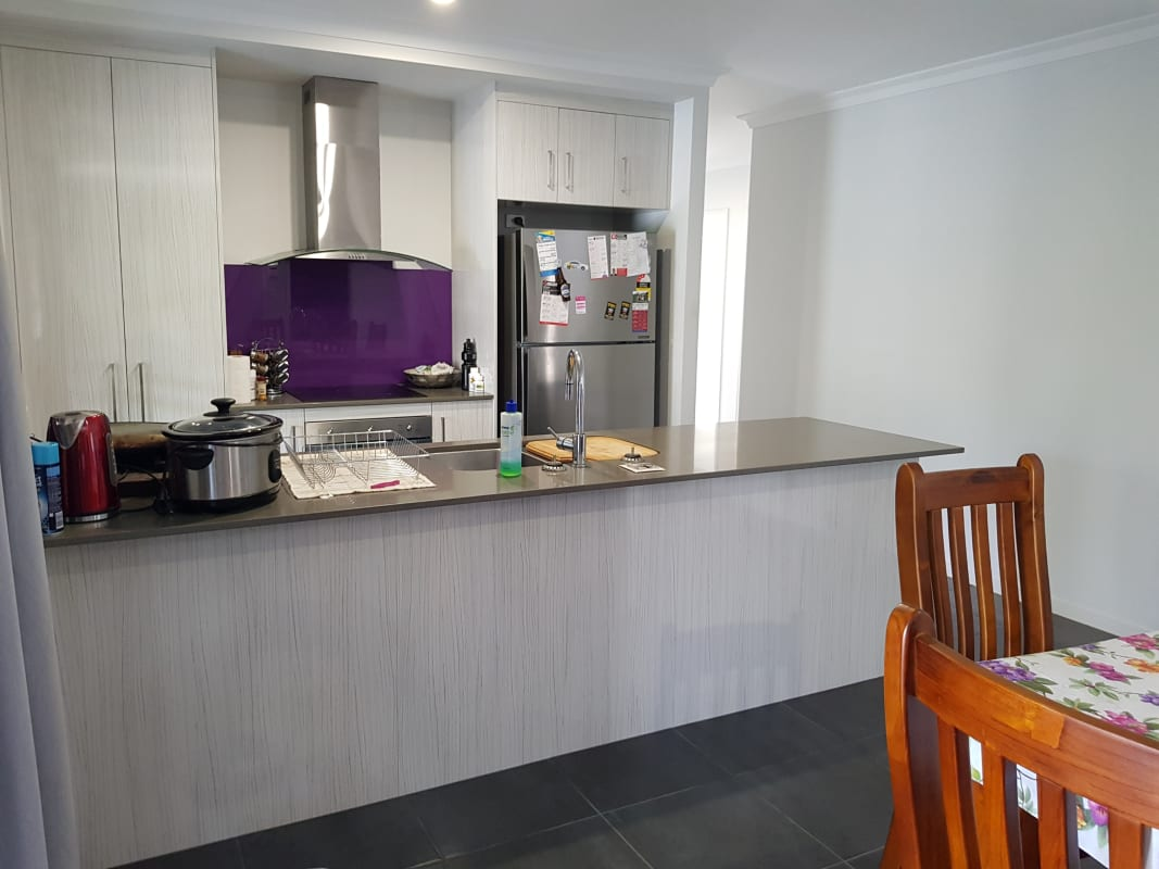 $200, Share-house, 4 bathrooms, Tarantino Crescent, White Rock QLD 4868