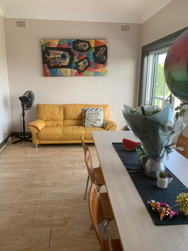 $160, Share-house, 4 bathrooms, Moorilla Street, Dee Why NSW 2099