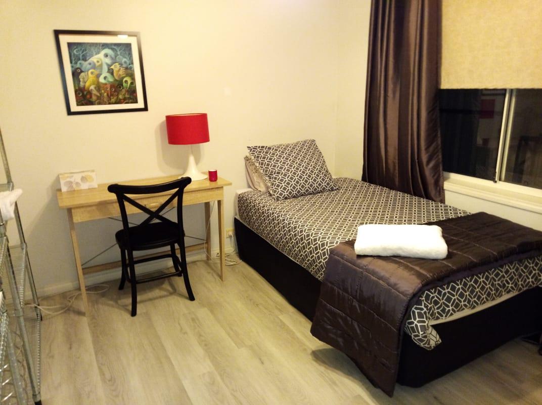 $170, Share-house, 2 bathrooms, Ian Street, Broadview SA 5083