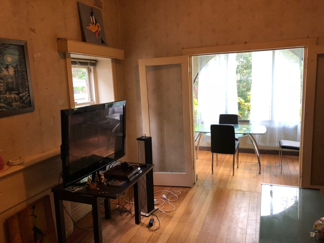 $150, Share-house, 4 bathrooms, Alma Road, Saint Kilda East VIC 3183