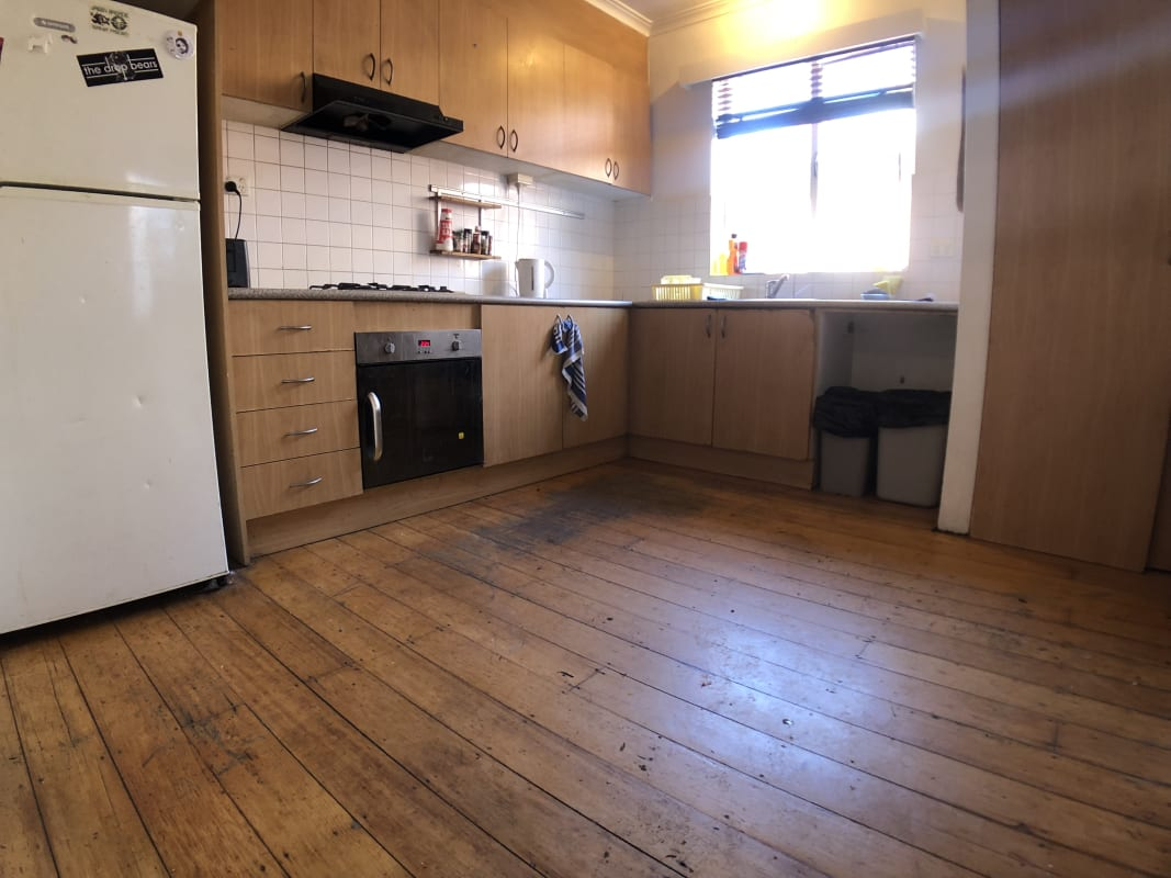 $220, Share-house, 3 bathrooms, Woonsocket Court, St Kilda VIC 3182