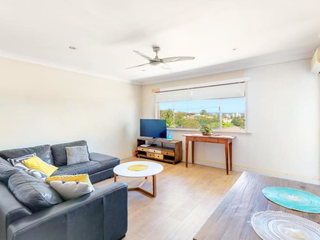 $290, Flatshare, 2 bathrooms, Lawrence Street, Freshwater NSW 2096