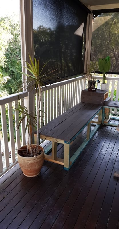 $180, Share-house, 4 bathrooms, Temple Street, Coorparoo QLD 4151