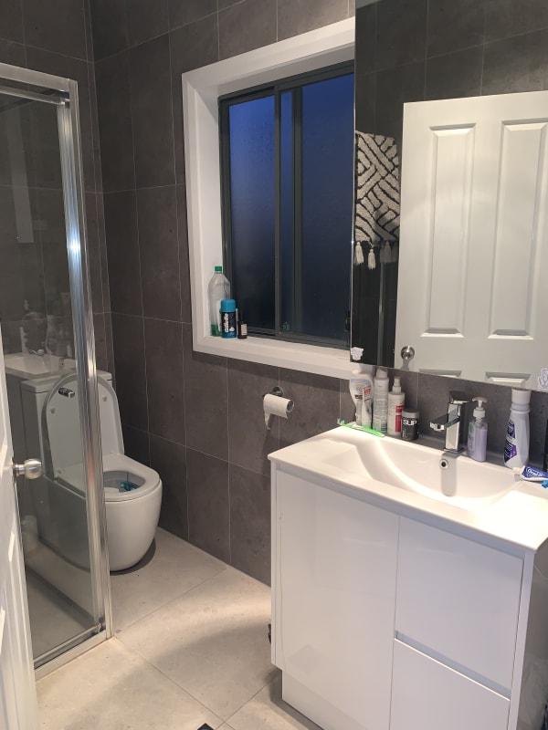 $220, Flatshare, 2 bathrooms, Gipps Street, Carrington NSW 2294