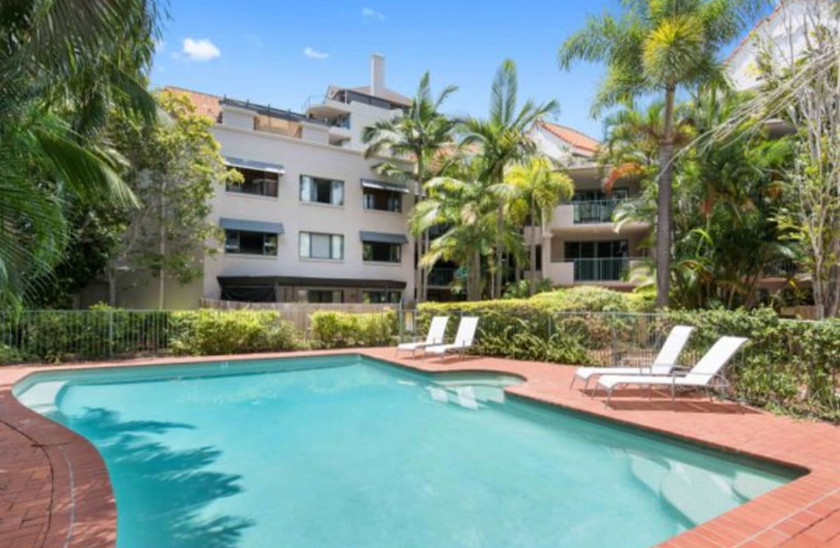 $200, Flatshare, 3 bathrooms, Wellington Road, East Brisbane QLD 4169