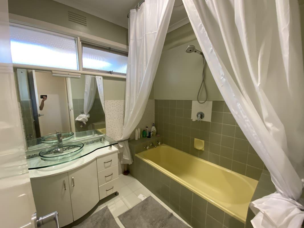 $220, Share-house, 6 bathrooms, Crow Street, Burwood East VIC 3151