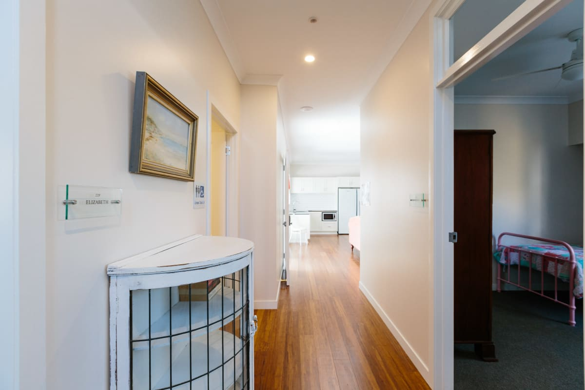 $200-400, Share-house, 4 rooms, Hanworth Street, East Brisbane QLD 4169, Hanworth Street, East Brisbane QLD 4169