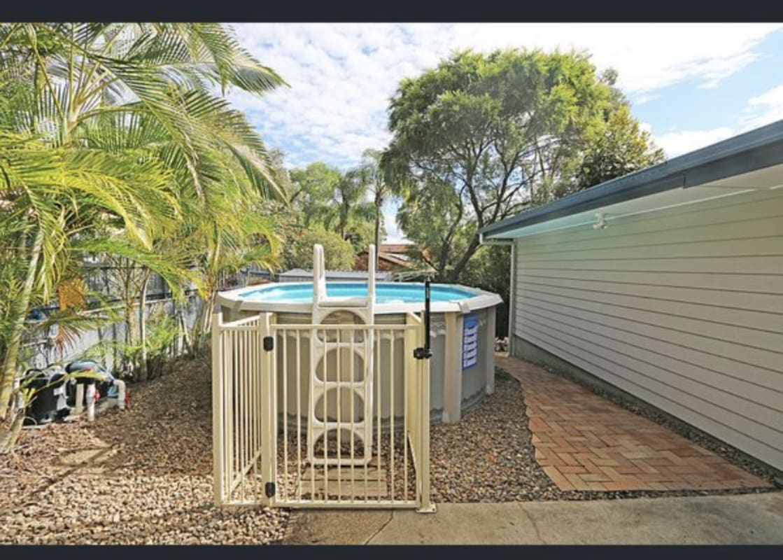 $210, Share-house, 3 bathrooms, Sara Street, Ashmore QLD 4214
