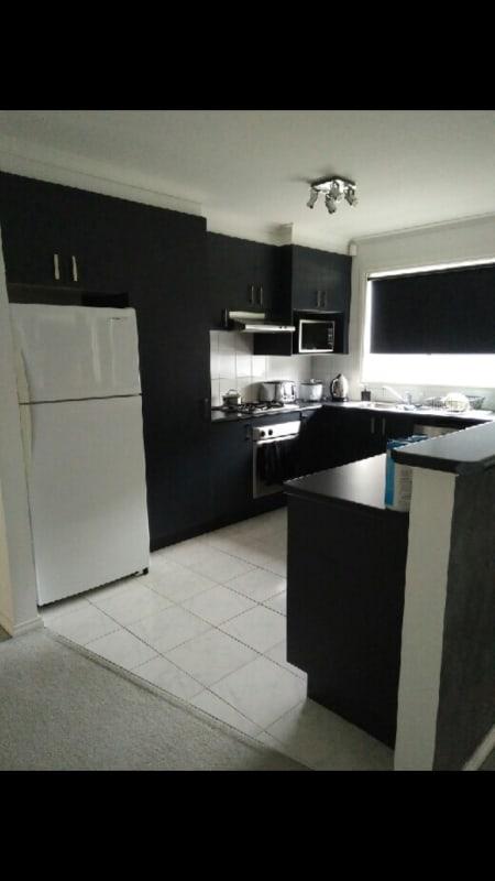 $190, Share-house, 3 bathrooms, Premier, South Morang VIC 3752