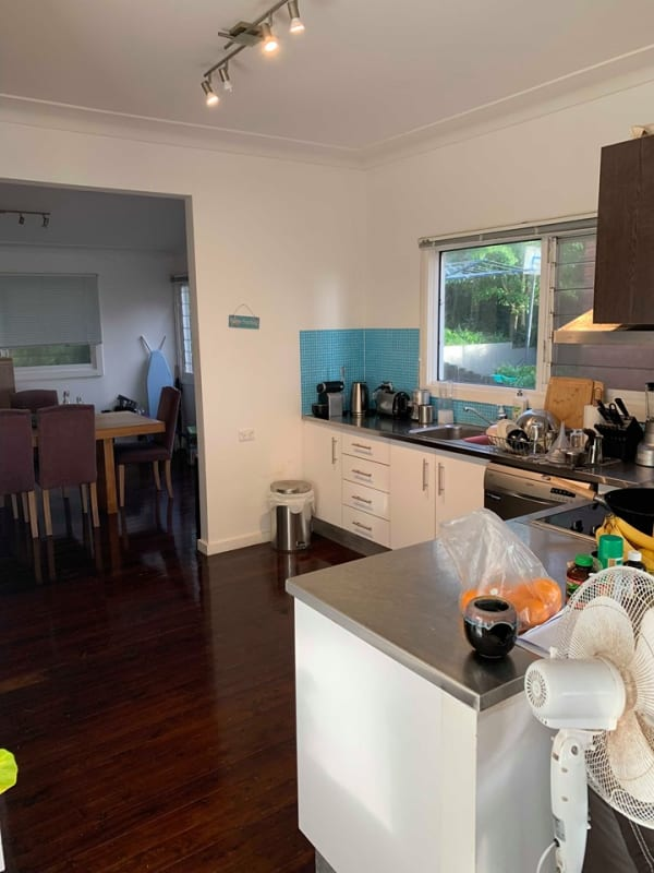 $170, Share-house, 3 bathrooms, Miller Road, Terrigal NSW 2260