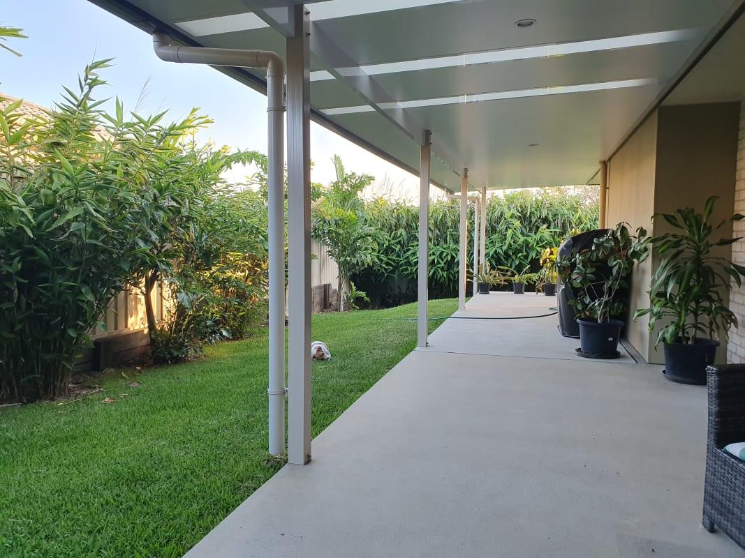 $160, Share-house, 4 bathrooms, Ocean Street, Corindi Beach NSW 2456