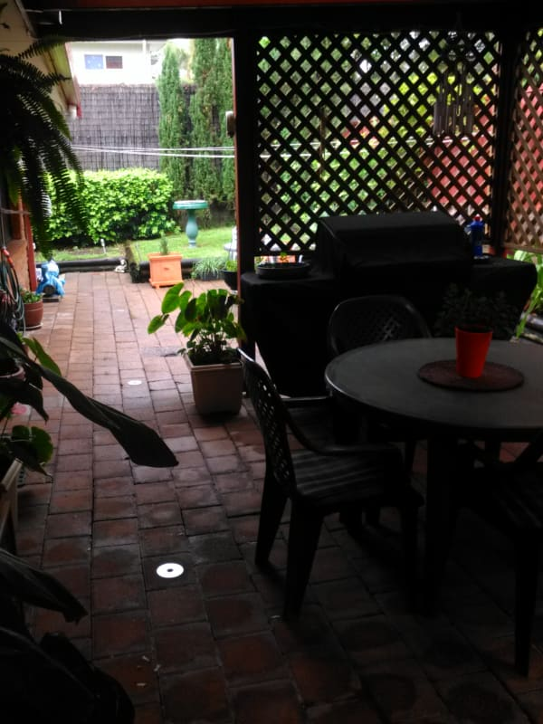 $250, Share-house, 2 bathrooms, Corunna Crescent, Ashmore QLD 4214
