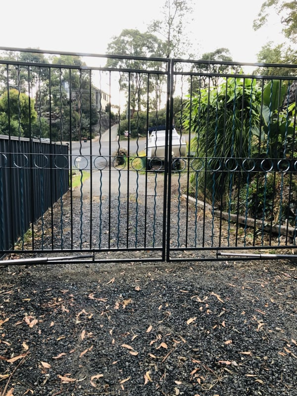 $200, Share-house, 5 bathrooms, Woy Woy Road, Woy Woy NSW 2256