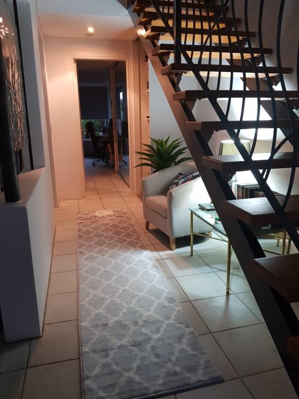 $190, Share-house, 2 bathrooms, Oyster Court, Trinity Beach QLD 4879