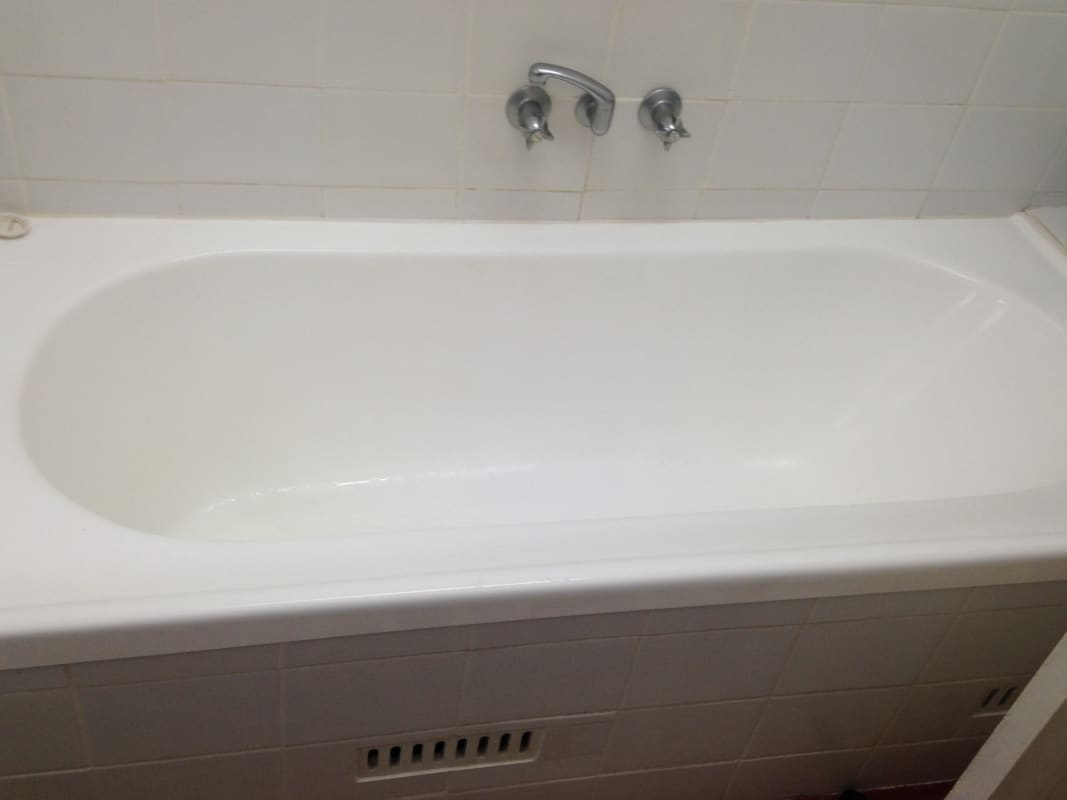 $220, Flatshare, 2 bathrooms, Dolphin Street, Coogee NSW 2034