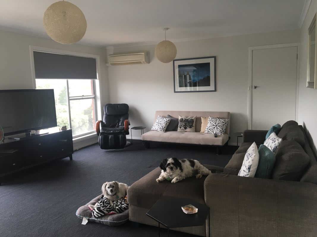 $150, Student-accommodation, 4 bathrooms, Louise Road, Austins Ferry TAS 7011