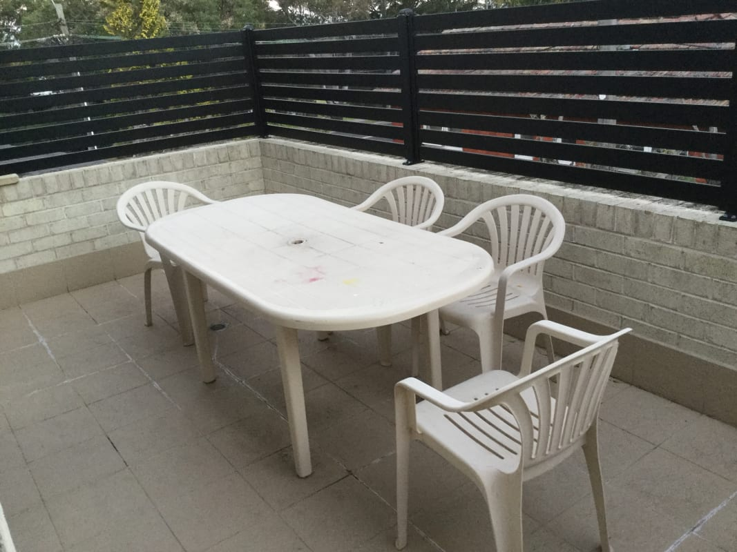 $375, Share-house, 5 bathrooms, Wicks Road, North Ryde NSW 2113