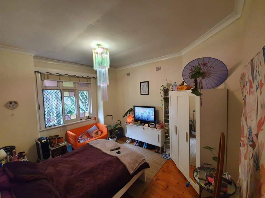 $300, Share-house, 3 bathrooms, Osgood Avenue, Marrickville NSW 2204