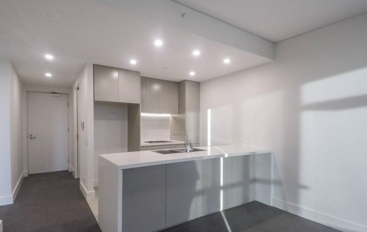 $280, Flatshare, 2 bathrooms, Australia Avenue, Sydney Olympic Park NSW 2127
