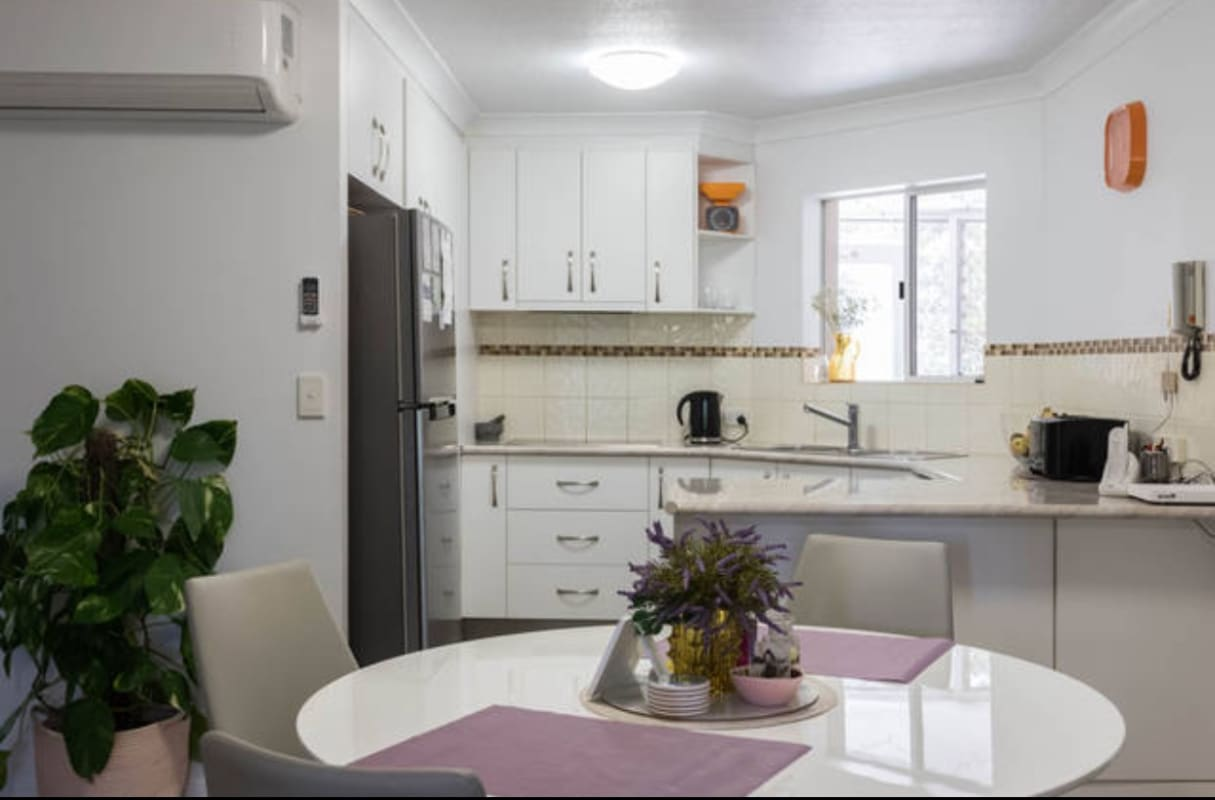 $175, Flatshare, 3 bathrooms, Heath Street, Southport QLD 4215