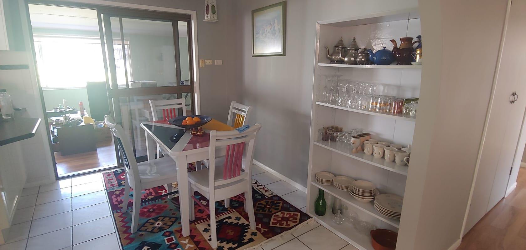 $150, Share-house, 3 bathrooms, Kelly Street, Eagleby QLD 4207